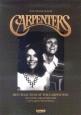 CARPENTERS 青春の輝き ベスト・セレクション・オブ・ザ・カーペンターズ ギターで歌おう