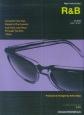 R&B〈CD付き〉ピアノ・スコア