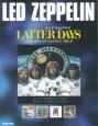 ベスト・オブ・レッド・ツェッペリン LATTER DAYS (2)