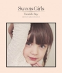 sweets girls -Twinkle Day-