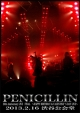 PENICILLIN 20th Anniversary LIVE FINAL@2013.2.16 渋谷公会堂