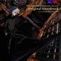 THE UNLIMITED 兵部京介 Original Soundtrack