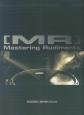 「MR」mastering rudiments CD付