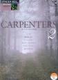カーペンターズ エレクトーン5~3級 STAGEA・EL アーチスト・シリーズ19 (2)