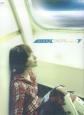 『30 minutes night flight』+ 坂本真綾