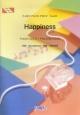 Happiness 嵐