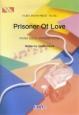 Prisoner Of Love 宇多田ヒカル