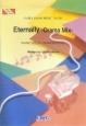 Eternally-Drama Mix- 宇多田ヒカル