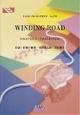 WINDING ROAD/絢香×コブクロ PIANO SOLO・PIANO&VOCAL