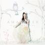 アマネセール~夜明け~(DVD付)
