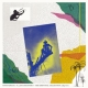 ア・ラスト・ディスカバリー:ジ・エッセンシャル・コレクション,1984-2001