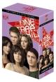 One Tree Hill/ワン・トゥリー・ヒル <フィフス・シーズン> コンプリート・ボックス