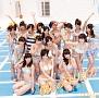 僕らのユリイカ(C)(DVD付)
