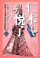 仁木悦子少年小説コレクション タワーの下の子どもたち (3)