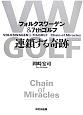 連鎖する奇跡 フォルクスワーゲン&7thゴルフ