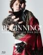 MAMORU MIYANO LIVE TOUR 2012-13 〜BEGINNING!〜