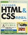 スラスラわかる HTML&CSSのきほん