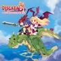 PS3ゲーム『ディスガイアD2』 アレンジサウンドトラック