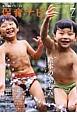 保育ナビ 2013.7 4-4 特集:絵本の楽しみ~子どもいきいき、保育が変わる~ 園の未来をデザインする