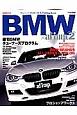 BMW×af imp. (2)
