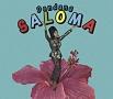 ポリネシアン・マンボ~南海の国際都市歌謡