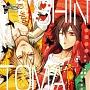 AMNESIA CROWD キャラクターCD シン&トーマ