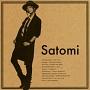 「TSUTAYA限定」SATOMI