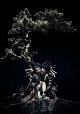 the GazettE LIVE TOUR 12-13【DIVISION】 FINAL MELT LIVE AT 03.10 SAITAMA SUPER ARENA
