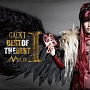 BEST OF THE BEST vol.1 -MILD-(BD付き)
