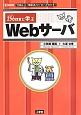 256-ニャゴロー-将軍と学ぶWebサーバ