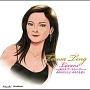 テレサ・テン LOVER'S ~18のラブ・ストーリー~ 黄昏のひととき、あなたを想う…