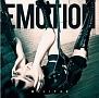 EMOTION(DVD付)