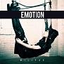 EMOTION(通常盤)