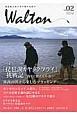 Walton 「琵琶湖の釣り」「琵琶湖カヤックフライ」挑戦記/釣りに使える小舟1 湖西の浜から楽しむプラッギング 琵琶湖と西日本の静かな釣り(2)