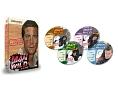 サバイバルゲーム MAN VS.WILD シーズン4 DVD-BOX