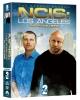 ロサンゼルス潜入捜査班 ~NCIS:Los Angeles シーズン2 DVD-BOX Part 2