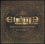 「エルミナージュ ゴシック ~ウルム・ザキールと闇の儀式~」サウンドトラック