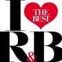 アイ・ラヴ・R&B -THE BEST-
