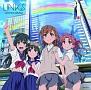 リンクス(アニメ盤)(DVD付)