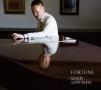 Fortune -Senoo Songbook-