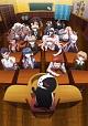 ダンガンロンパ The Animation 第7巻