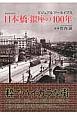 日本橋・銀座の400年 東京都中央区 ビジュアルアーカイブス