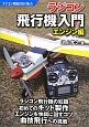 ラジコン飛行機入門 エンジン編 ラジコン飛行機の知識 初めてのキット製作 エンジン