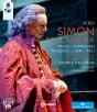 ヴェルディ:歌劇《シモン・ボッカネグラ》