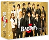 BAD BOYS J DVD-BOX