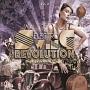 Electro Swing Revolution vol.2
