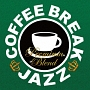 COFFEE BREAK JAZZ PREMIUM BLEND