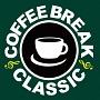 コーヒー・ブレイク・クラシック