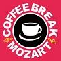 コーヒー・ブレイク・モーツァルト
