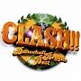 CLASH!! ~Dancehall Reggae Best~